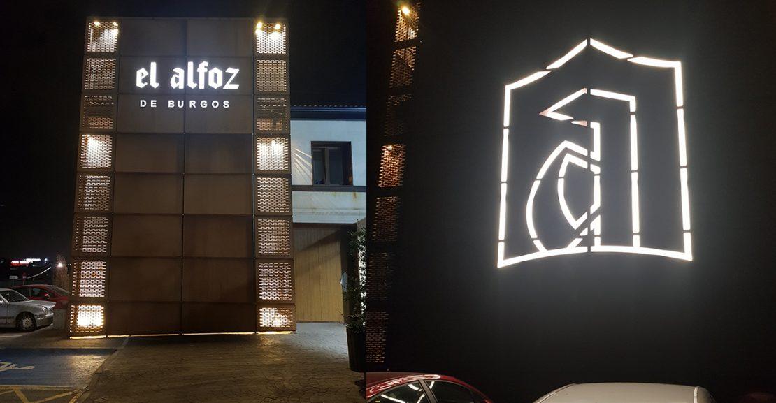 el-alfoz-de-burgos-hotel-restaurante