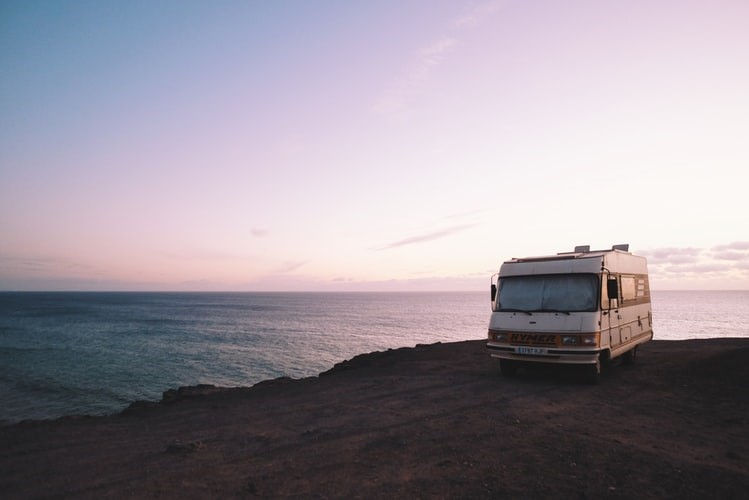 ¿Cuánto cuesta el mantenimiento de una autocaravana?