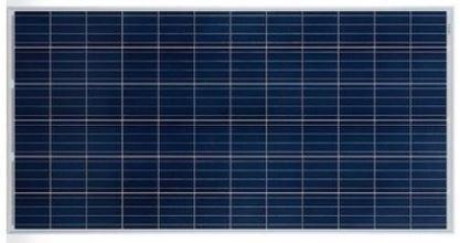 paneles solares en autocaravanas