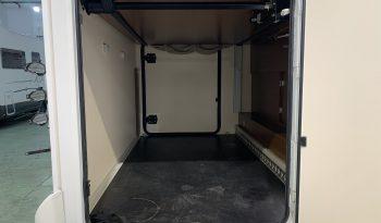 Blucamp SUPERLFY 650 Autocaravana de segunda mano lleno